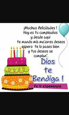210 Feliz Cumpleaños Ideas In 2021 Happy Birthday Wishes Birthday Wishes Happy Birthday Images