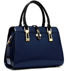 2016 Women bag Genuine leather bags handbags women famous brands luxury shoulder messenger bag dollar price black bag New F328