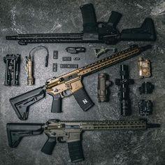 Noveske RifleworksFind our speedloader now!  http://www.amazon.com/shops/raeind