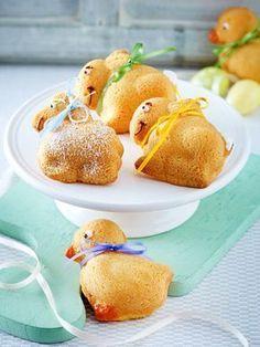 Easter Recipes, Easter Food, Hamburger, Pear, Fruit, Easter Pie, Burgers, Bulb