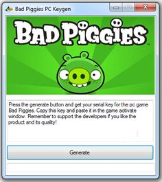 Angry birds bad piggies include patch full version free download angry birds bad piggies include patch full version free download httpdownloadsclusterspot201309angry birds bad piggies inc altavistaventures Image collections