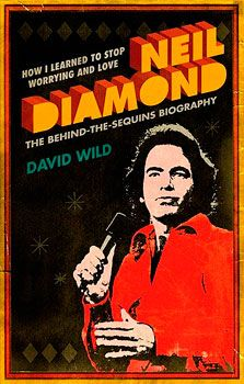 Dan Mogford        #book #covers #jackets #portadas #libros