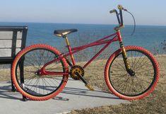 24 Bike, Bmx 20, Bmx Bicycle, Bmx Bikes, Cool Bikes, Bmx Cruiser, Retro Bikes, Milani, Old Skool