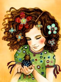 -Claudia Tremblay (Canadian)