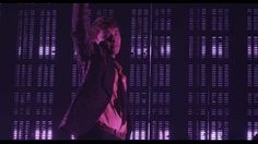 BIGBANG - YouTube