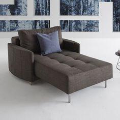 Home Chaise Lounge   Wayfair