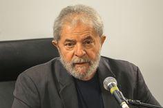 Petistas querem diluir o partido e dizem que Lula quer a extinção do PT - https://pensabrasil.com/petistas-querem-diluir-o-partido-e-dizem-que-lula-quer-extincao-do-pt/
