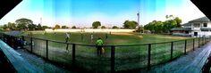 that is indonesia football basic turnamen