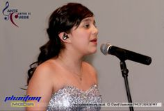 Isabella Clawson-Maila lanza su primer sencillo en el Bolívar Hall de Londres