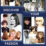 "004 DVD ""Discover Your Passion"""