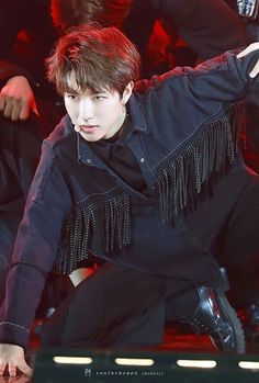 Nct 127, Nct Yuta, Kpop, Nct Group, Huang Renjun, Jung Woo, K Idol, Fandoms, Ji Sung