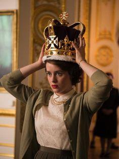Da Netflix, The Crown bate GoT e é a melhor série de drama no Globo de Ouro #Alemanha, #Assassinato, #Ator, #Atriz, #Briga, #Cinema, #Diretor, #Drama, #Elle, #Erro, #Facebook, #Famosos, #Filme, #Foto, #Futebol, #GameOfThrones, #Globo, #Guerra, #Hbo, #Hollywood, #Idade, #Luz, #M, #Miss, #Musical, #Netflix, #Nick, #Noticias, #Novidade, #OGlobo, #QUem, #Rap, #Rapper, #Série, #Show, #Sucesso, #TomFord, #True, #Tv, #Twitter, #Vence http://popzone.tv/2017/01/da-netflix-the-cro