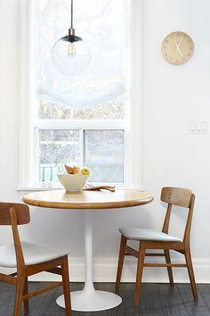 Jewel Weeks Interiors Design idea+sgn Photography by Aristea Rizakos 8