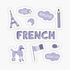Homemade Stickers, Free Stickers, Printable Stickers, Laptop Stickers, School Binder Covers, Preppy Stickers, Tumblr Stickers, School Subjects, Good Notes