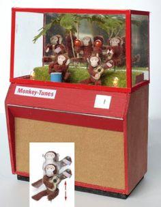 Bimbo Box - 50plusser.nl