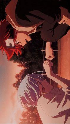 Otaku Anime, Anime Art, Infinity Wallpaper, Japon Illustration, Estilo Anime, Anime Boyfriend, Cute Anime Wallpaper, Fanarts Anime, Cute Anime Guys