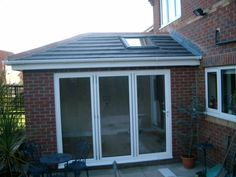 Photos of our work. Contact us for a free, no obligation quote, sales@nationalwindowsystems.co.uk or 01325 381630 ( Solid Roof / Garden Room / Sun Room / Extension / Conservatory / Tiled Roof / Windows / Doors / French Doors / Bi-Folds / Bi-Folding Doors / Guardian Roof / Warm Roof / Velux Windows)