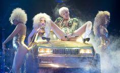 Miley 3