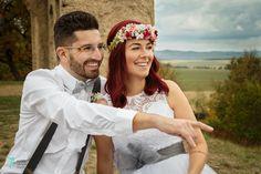 Weddings, Couples, Couple Photos, Couple Shots, Mariage, Wedding, Romantic Couples, Marriage, Couple