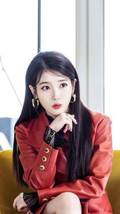 #아이유 #호텔 델루나 #IU #HOTELDELLUNA Korean Actresses, Korean Actors, Cute Korean Girl, Asian Girl, Korean Beauty, Asian Beauty, Korean Celebrities, Celebs, Luna Fashion