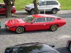 Lamborghini Espada, Raging Bull, Classic Italian, Sport Cars, Cow, Wheels, Vehicles, Vintage Italian, Power Cars