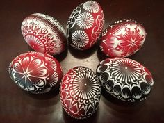 Diy And Crafts, Arts And Crafts, Easter Egg Pattern, Shell Decorations, Easter Egg Designs, Ukrainian Easter Eggs, Faberge Eggs, Egg Art, Barbie Furniture