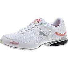f6627bdb37c4 Cell Riaze Mesh Women s Running Shoes Puma Sale, Puma Outfit, Clothes For  Sale,