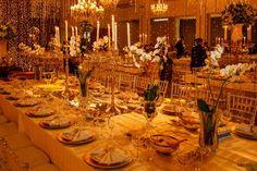 Casamento Patrícia e Caio #casamento acesse http://noivadeevase.com/casamentos-reais-patricia-e-caio/