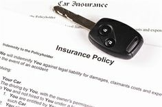 How much do you know about auto insurance? If you need to purchase a new policy, you should go over this article to learn more about auto insurance and how to save money on your premiums. Compare different insurance providers by re Shop Insurance, Buy Life Insurance Online, Life Insurance Premium, Life Insurance Quotes, Car Insurance Rates, Term Life Insurance, Auto Insurance Companies, Cheap Car Insurance, Health Insurance