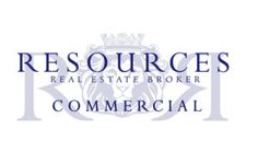 Resources Real Estate's Commercial Division Takes Off in Red Bank  Red Bank, NJ, March 17th, 2017 — Resources Real Estate, Monmouth County's revered luxury real estate firm, continues to grow with the ongoing success of its commercial division.  The firm recently both listed and closed on 64-66 Bridge Avenue in Red Bank, which sold for $2,050,000 on February 17th.  For More Info Call 732-212-0440 or go to www.resourcesrealestate.com.
