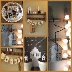 Feestdagen | Stijlvolle Sinterklaasfeest decoratie ideeën • Stijlvol Styling - WoonblogStijlvol Styling – Woonblog