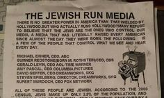 Montana Synagogue Requests Police Protection After Reports Of Nazi Propaganda | The Huffington Post