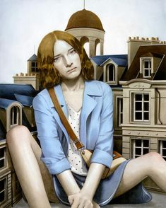 A Place We Once Homed by Tran Nguyen