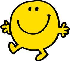 Mr Happy!! Brick In The Wall, Smiley Emoji, Smile Face, Little Miss, Indie, Doodles, Drawings, Happy, Smileys