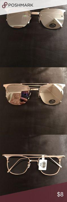 f533f0f03594 Click to Buy    WEGORE Polarized Glasses Design Men Classic Brand ...