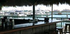 Bars in Miami – Monty's. Hg2Miami.com.