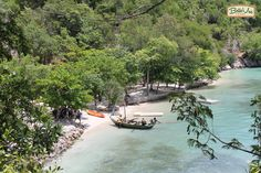When was the last time you've been to Haïti? You'll be surprise...perception is far from reality.  Experience what you've seen from afar... Book Now for the 2016 All-Inclusive Christophienne Tour to northern Haïti from August 5th-10th.