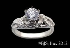 Galadriel's Elven Ring of Power Licensed Lord Of The Rings Jewelry on eBay