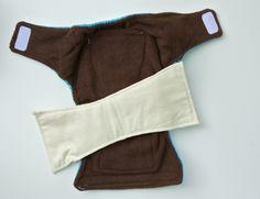 t shirt cloth diaper | Zaaberry: Cloth Diapers
