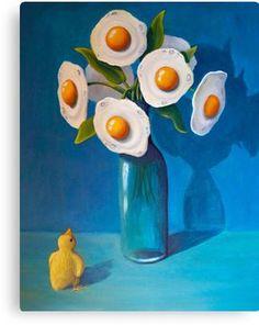 Surreal artworks by Australian artist Tank Surealism Art, Arte Peculiar, Surrealism Painting, Wow Art, Aesthetic Art, Online Art, Collage Art, Art Inspo, Art Projects