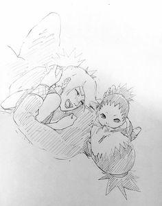 Shikamaru x Temari Naruto Anime Naruto, Comic Naruto, Naruto Fan Art, Sarada Uchiha, Narusaku, Naruto Cute, Naruto Shippuden Anime, Sasunaru, Manga Anime