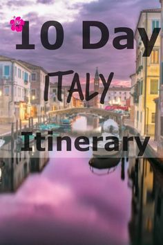 Having never been to Italy, I decided to get the most bang for my buck and visit three of the most popular cities in Italy: Rome, Florence and Venice. italy, italy travel, italy vacation, italy photography, . italy ., italy travel tips, Colosseum, Palenti