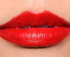 MAC True Love's Kiss