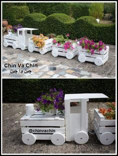 ChinVaChin  چین وا چین  Garden  چین_وا_چین  Chin_Va_Chin  چین واچین  #chinvachin  #چین_وا_چین  Chin_VaChin چین_واچین  #chin_va_chin  #چین_واچین  #chin_vachin  #garden    #chinvachin_design  #chinvachin_garden  #chinvachin_home