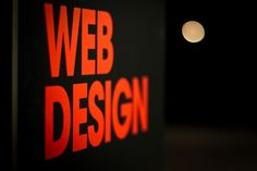 What To Avoid In Web Design