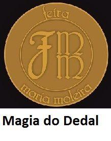 Feira Maria Moleira - Feiras - União das Freguesias de Alcanena e Vila Moreira