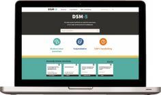 DSM-5 | DSM-5