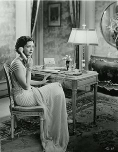 Kay Francis | Flickr - Photo Sharing!