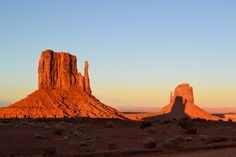 How to Conquer Utah's 5 National Parks in One Week