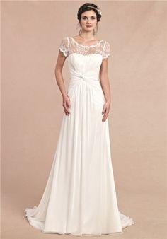 http://www.theknot.com/wedding-dress/ella-rosa-g-wedding-dresses/ga2230?ctx=10:20:-1:-1&src=res